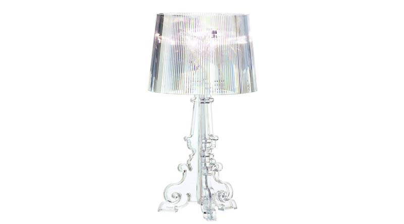 Migliori lampade Kartell